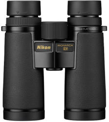 Nikon Monarch 10x42 HG BAA794SA