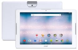 Acer Iconia B3-A30 NT.LCMEE.001