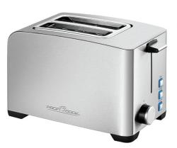 Proficook PC-TA1082
