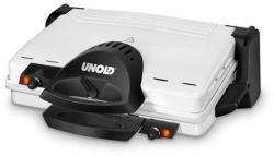 Unold 58590