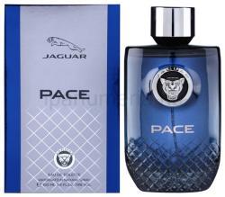 Jaguar Pace EDT 100ml