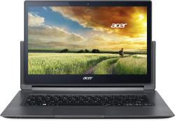 Acer Aspire R7-371T-56ZR NX.MQQEV.003