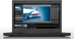 Lenovo ThinkPad T460p 20FW004QGE