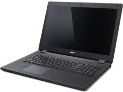 Acer Aspire ES1-731G-P5YY LIN NX.MZTEX.020