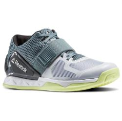 Reebok R Crossfit Transiti (Women)