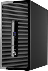 HP ProDesk 400 G3 MT X3K84EA