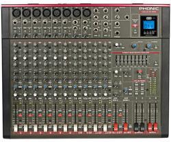Phonic Celeus 800