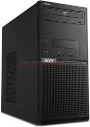 Acer Extensa M2610 DT.X0CEX.056