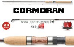 CORMORAN Black Bull PCC Light Spin 180cm/3-15g (22-0015180)