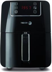 Fagor AF-600EC