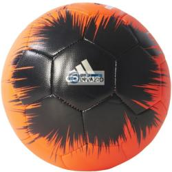 Adidas Messi Q1 Mini AC5527