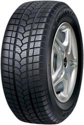 Tigar Winter 1 XL 235/40 R18 95V