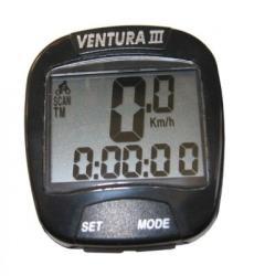VENTURA III 6