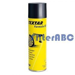 Textar Féktisztító spray 500ml