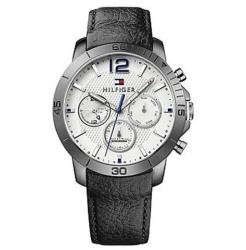 Tommy Hilfiger TH1791271
