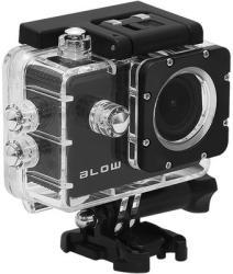 BLOW 78-532