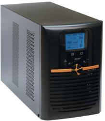 Tuncmatik Newtech Pro II X9 3 kVA