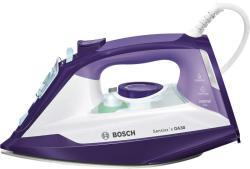 Bosch TDA 3024030