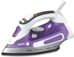 Fagor PL-2400
