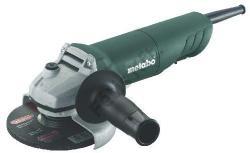 Metabo WP 820-125