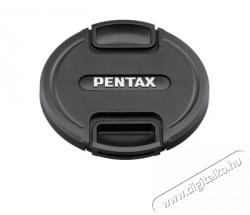 Pentax O-LC82