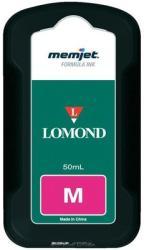 Lomond 0202113