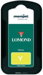 Lomond 0202114