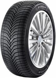 Michelin CrossClimate XL 245/45 R18 100Y