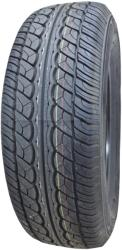 Radar RS-500 XL 255/60 R18 112V