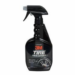 3M Gumiápoló spray 473ml