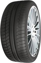 Cooper Zeon CS-Sport XL 255/45 R18 103Y