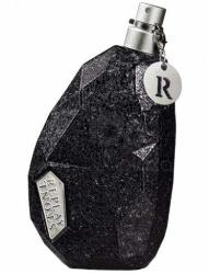 Replay Stone Supernova Man EDT 50ml