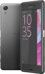 Sony Xperia X Performance 32GB Single F8131