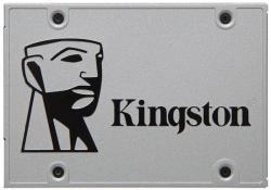 Kingston SSDNow UV400 960GB SATA 3 SUV400S37/960G