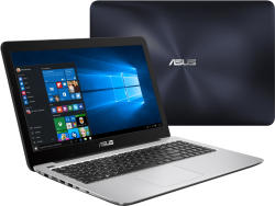 ASUS VivoBook X556UQ-XO437T