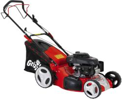 Grizzly BRM 51-160 HA