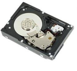 Dell 3.5 1TB 7200rpm SATA 400-21924