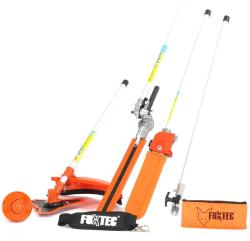 FuxTec FX-MFS520E