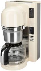 Kitchenaid 5KCM0802