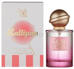 Air-Val Candy Crush - Lollipop EDT 75ml