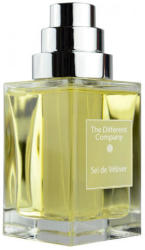 The Different Company Sel de Vetiver EDP 100ml