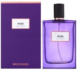 Molinard Rose EDP 75ml