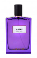 Molinard Ambre EDP 75ml