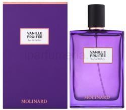 Molinard Vanilla Fruitee EDP 75ml