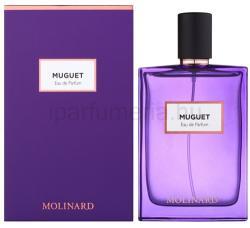 Molinard Muguet EDP 75ml