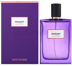Molinard Muguet EDP 75ml