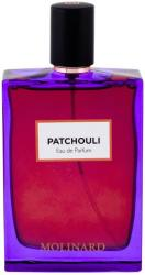 Molinard Patchouli EDP 75ml