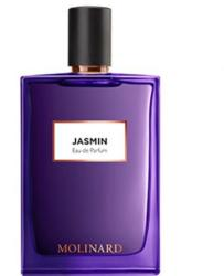 Molinard Jasmin EDP 75ml