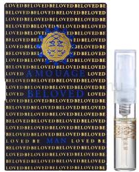 Amouage Beloved Man EDP 2ml