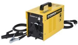Powerplus POWX 480